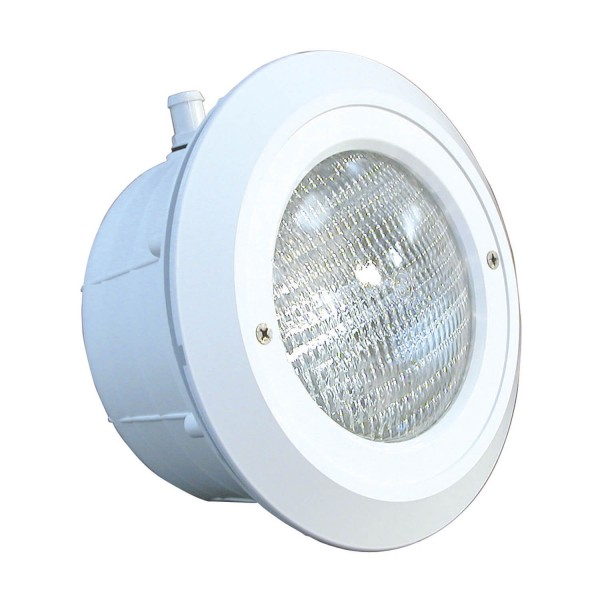 Hobby Pool LED-Power Unterwasserscheinwerfer 8 W Lichtfarbe Weiß